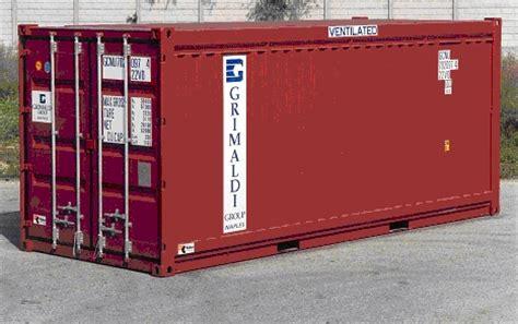 dimensioni interne container 20 piedi les conteneurs maritimes cargo international