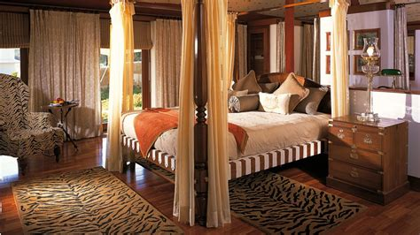 animal print bedroom decorating ideas bedroom design animal print home decoration live