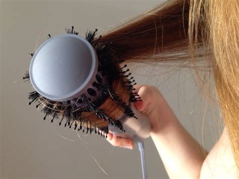 Best Hair Styler Tools For Thin Hair by 17 Best Images About Best Air Brush Styling On
