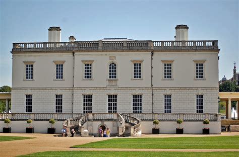 queen s house greenwich file flickr duncan the queen s house greenwich jpg wikimedia commons