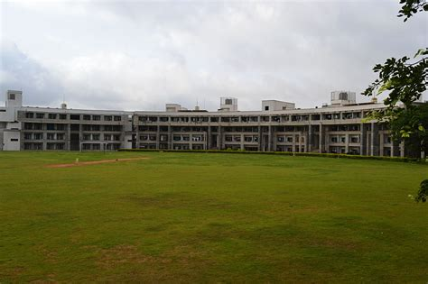 Iimb Mba by Iimb Indian Institute Of Management Bangalore Photos