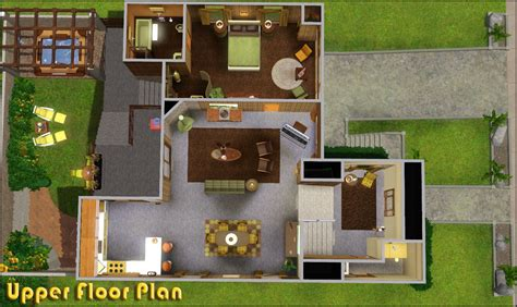sims mansion floor plans building plans online 59335 sims 4 house plans mansion house plan 2017