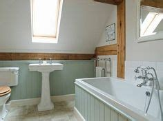 painted tongue and groove bathroom 1000 images about bathroom inspiration on pinterest