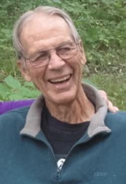 obituary for j oberhauser eberhardt stevenson