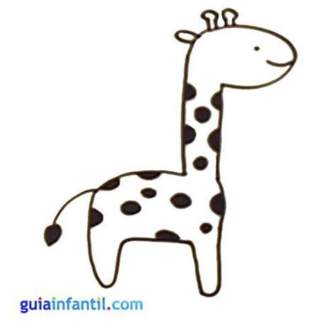 dibujos niños jugando con animales the gallery for gt escuela dibujo