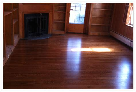 top 28 hardwood flooring youngstown ohio victorian hallway in boardman stained wood