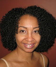 tips to style 3c black hair 1000 images about 3c hair on pinterest 3c hair 3c