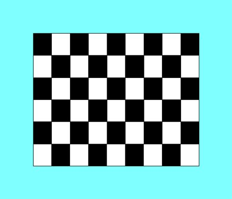 Background Check Flags Motor Racing Flags