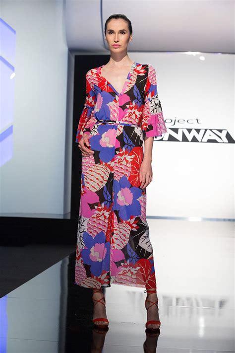 From Runway To Ebay Find Of The Week Dolce Gabbana Butterfly Bra Dress by Best 25 Project Runway Dresses Ideas On