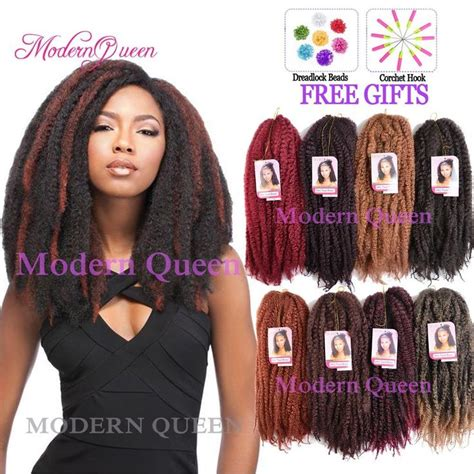 is vanessa kanekalon marley braid a good hair for crocheting 25 best ideas about marley braid hair on pinterest