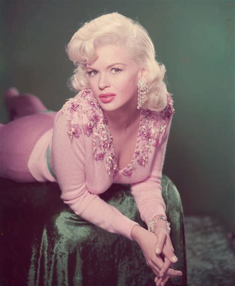 jayne mansfield jayne mansfield 80th birthday 07