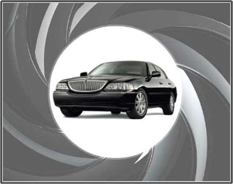 car service to jfk jfk airport transportation jfk car service airport car