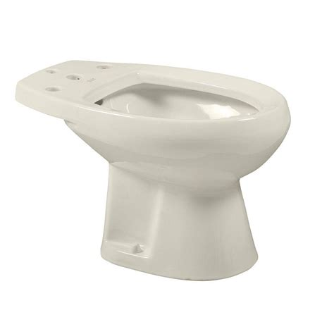 Home Bidet Toilet Seat Brondell Swash 900 Electric Bidet Seat For Elongated