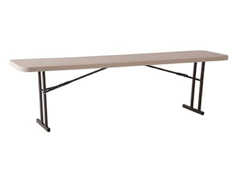 awning table and chairs tables chairs and tents jumpingcelebrations com