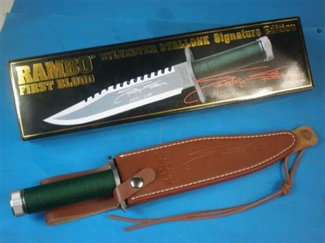 rambo blood knife rambo blood knife rambo knife