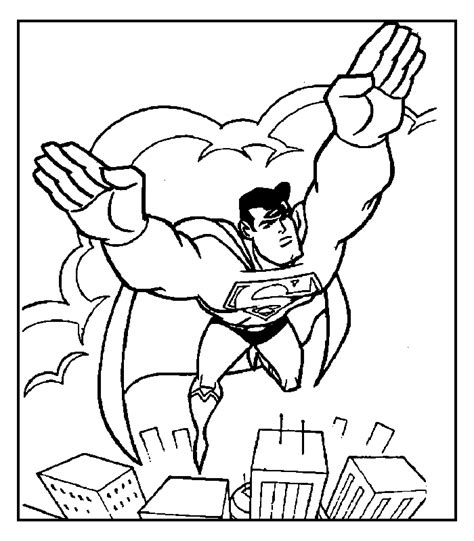 justice league coloring pages free printable justice league of america 7 facebook az coloring pages
