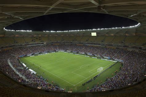 cgv world cup stadium world cup 2014 stadiums estadio amazonia manaus world
