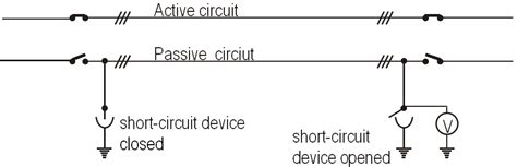 inductive coupling vs distance inductive coupling basics 28 images inductive coupling vs distance 28 images wireless power