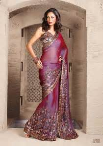 Bridal Wear Indian Bridal Dresses Wedding Wear Fashion 2013