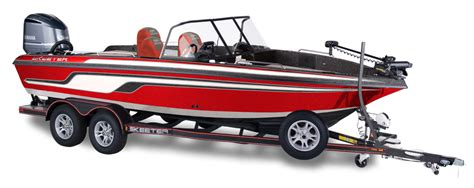 2018 skeeter boats 2018 skeeter wx2190 stock deep v boat for sale