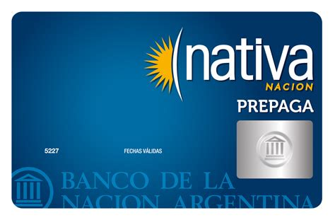 tarjeta nativa banco nacion resultados para banco nacion nativa prestamosricsli