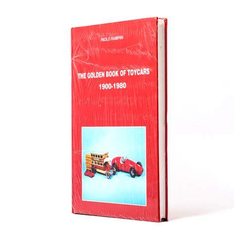 libro the miniaturist libro france in miniature 1900 1980 di paolo rini toptoys