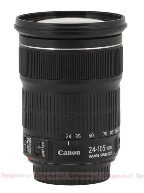 Canon Ef 24 105mm F 3 5 5 6 Is Stm canon ef 24 105 mm f 3 5 5 6 is stm review introduction