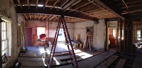 astor house astor house construction update 10 20 16 golden history