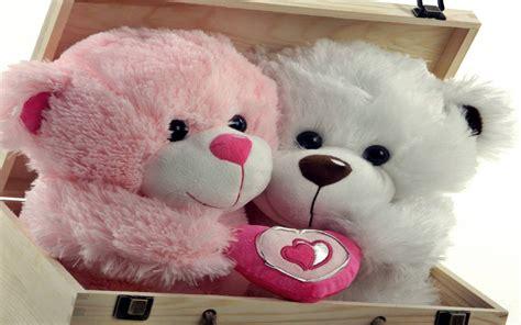 wallpaper of couple teddy bear cute teddy bear love couple hd wallpapers 1080p teddy