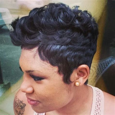 like the river salon pictures of hairstyles like the river salon atlanta ga all about the hair