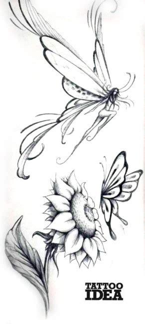 tatuaggi fiori e farfalle sul piede tatuaggi farfalle tatuaggi farfalle con fiori tatuaggi