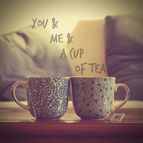Cuppa App Notifies You When Your Tea Is Ready by 8tracks Radio You Me A Cup Of Tea 15 Songs Free