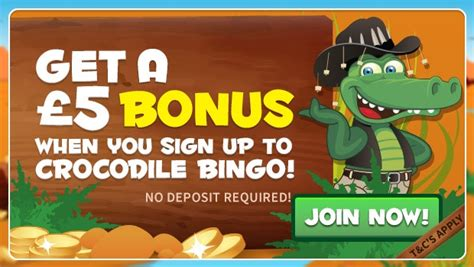 Free Online Bingo No Deposit Required Win Real Money - online bingo site 163 15 free bingo games no deposit required
