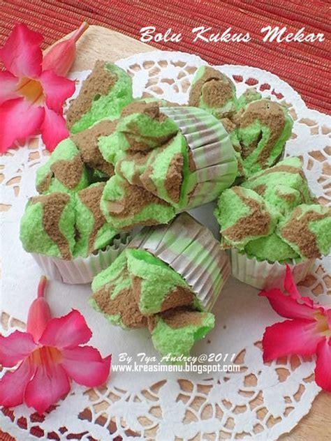 cara membuat bolu kukus biasa rumah kue jessi bolu kukus mekar