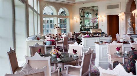 the grand floridian tea room garden view tea room walt disney world resort