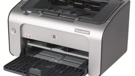 Printer Hp P1006 hp laserjet p1006 review expert reviews
