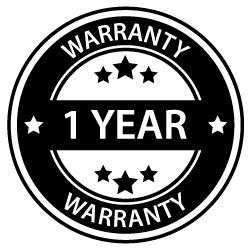 back to back warranty sixityauto ebay stores