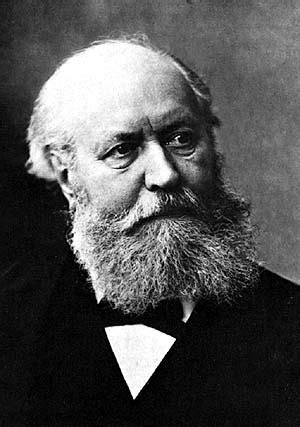 Charles Gounod (Composer, Arranger) - Short Biography