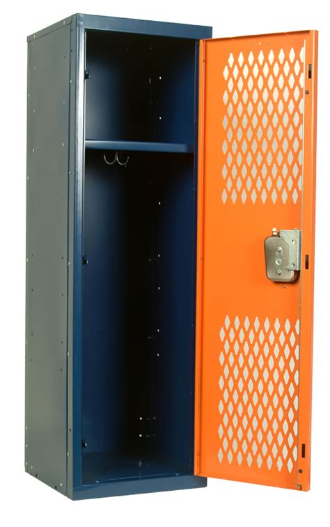 home team lockers in stock metal products