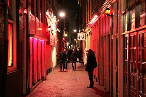 amsterdam red light district photos that dam guide amsterdam red light district tour small