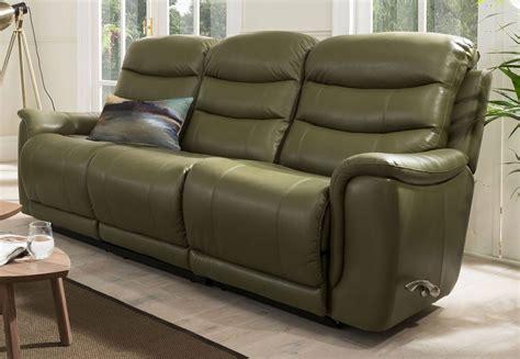 la z boy sofa recliners la z boy suite sofas recliners chairs at