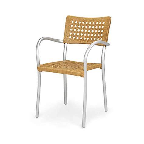 Nardi Furniture Inexpensive Nardi Furniture For Sale Nardi Outdoor Furniture