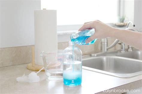bathtub cleaner recipe best bathroom cleaner kaboom shower tub u0026 tile