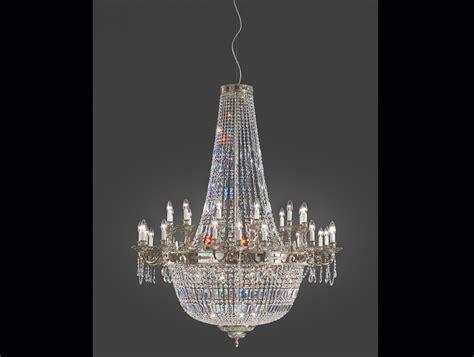 swarovski chandelier lighting swarovski chandeliers 28 images chandeliers
