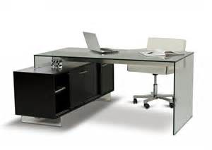 Black Desk Chair Design Ideas Interior Wonderful Modern Office Desk Design Ideas For Beautiful Working Space Homestoreky