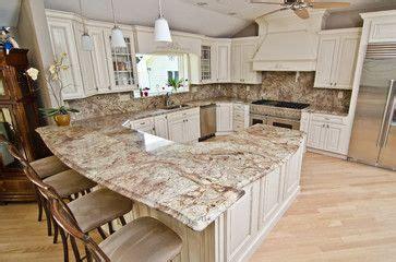 Vienna Biola Laminate 1 4 Brown 274 best granite with white cabinets images on
