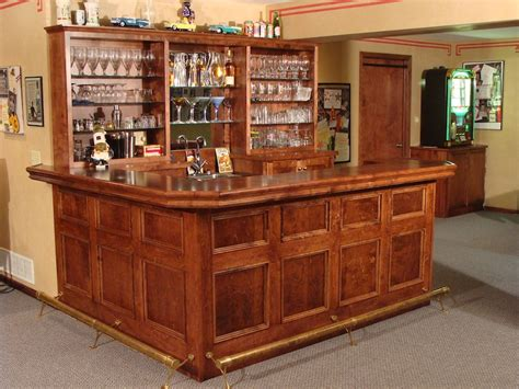 inspiring custom home bar furniture 6 home bar furniture