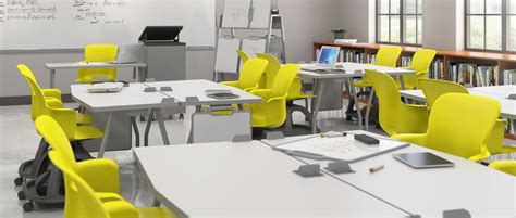Education Haskell Haskell Office Furniture