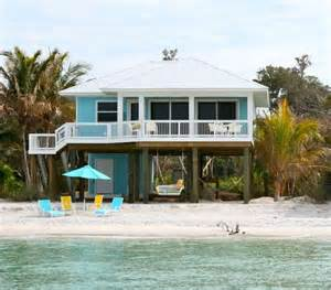 Captiva Vacation Home Rentals - pin by dewanna durbin on places to go someday pinterest