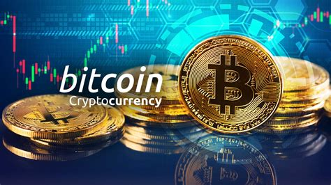 Bitcoin Cryptocurrency what is bitcoin cryptocurrency
